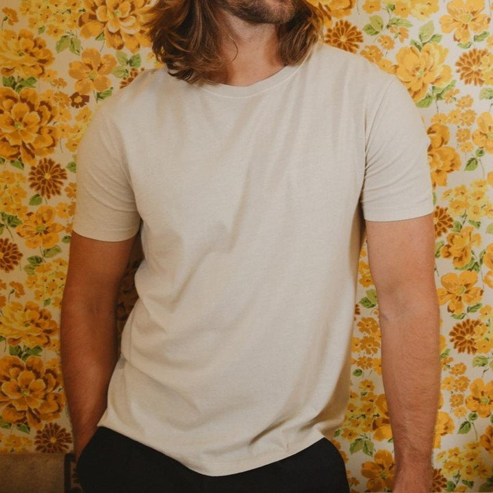 Let the Short Sleeve …