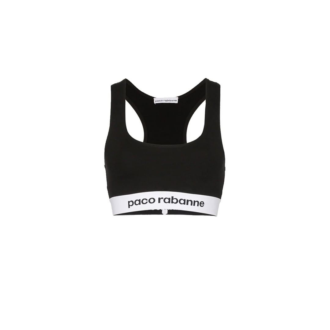 Working out with @pacorabanne …