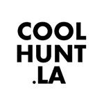 Profile picture of Edward @Coolhunt.LA
