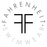 Profile picture of Fahrenheit Swimwear