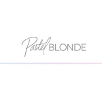 Profile picture of pastelblonde