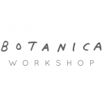Profile picture of botanicaworkshop