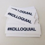 Profile picture of kolloquial