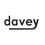Profile picture of davey4aday