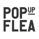 Profile picture of pop_up_flea