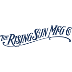 Profile picture of risingsunjeans