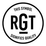 Profile picture of rogueterritory