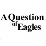 Profile picture of aquestionofeagles