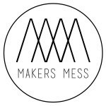 Profile picture of makersmess