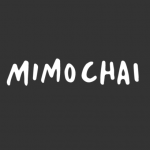 Profile picture of mimochai