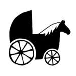Profile picture of noblecarriage