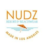 Profile picture of nudzbeachwear