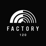 Profile picture of factorybrand120