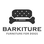 Profile picture of barkiture