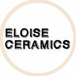 Profile picture of eloiseceramics