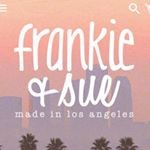 Profile picture of frankieandsue