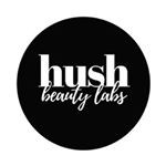 Profile picture of hushbeautylabs