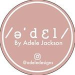Profile picture of adeledesigns