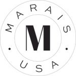 Profile picture of marais usa
