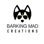 Profile picture of barkingmadcreations