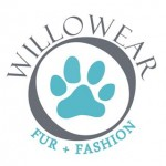 Profile picture of willowear