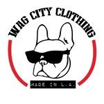 Profile picture of wag city clothing