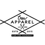 Profile picture of crew apparel usa