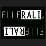 Profile picture of ellerali
