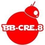 Profile picture of bbcre8