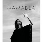 Profile picture of Hamabla