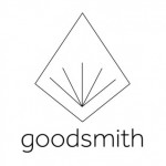 Profile picture of goodsmithshop