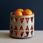 Profile picture of jesscarter ceramics