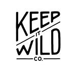 Profile picture of Keep It Wild