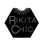 Profile picture of rikitachic