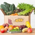 Profile picture of farmfreshtoyou