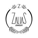 Profile picture of zaliasjewelry