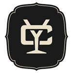 Profile picture of yescocktailco
