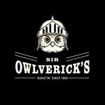 Profile picture of owlvericks