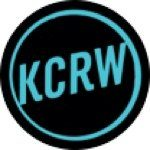 Profile picture of kcrw