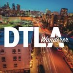 Profile picture of dtlawanderer