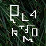 Profile picture of platform_la