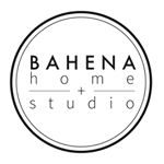 Profile picture of bahenahomestudio