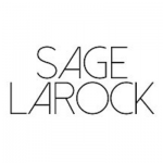 Profile picture of sage_larock