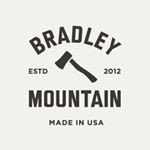 Profile picture of bradleymountain