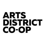 Profile picture of artsdistrictco_op