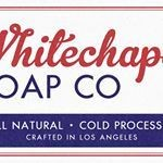 Profile picture of whitechapelsoapco