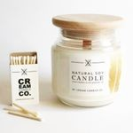 Profile picture of cream_candle_co