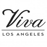 Profile picture of Viva Bags of California