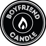 Profile picture of Boyfriend Candle