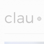 Profile picture of clau